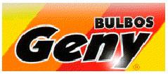 bulbos-geny-termostatos-san-juan-repuestos-inter-motor